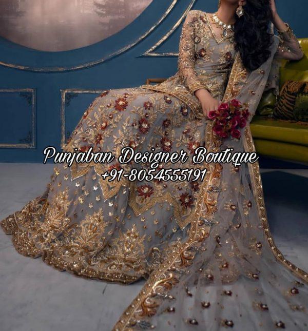 Buy Lehenga For Bridal USA UK Canada