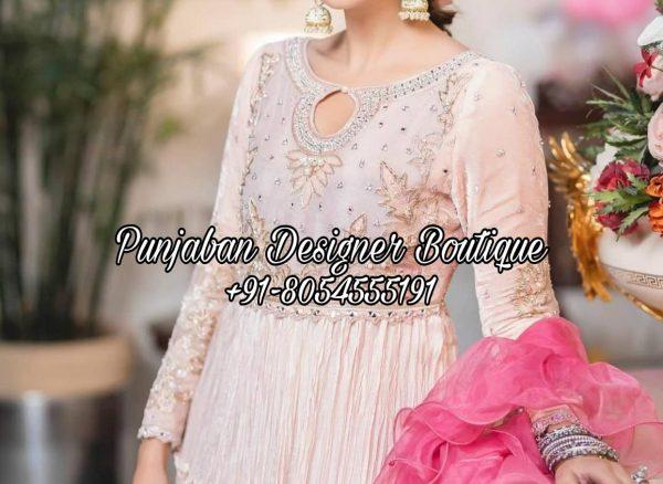Buy Long Dresses Online Canada
