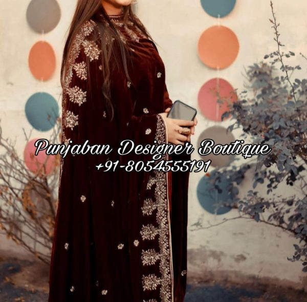 Buy Online Bridal Trouser Suits Canada UK USA India