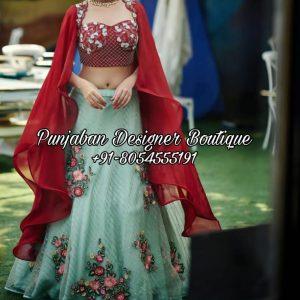 Buy Online Lehenga Choli Wedding USA UK
