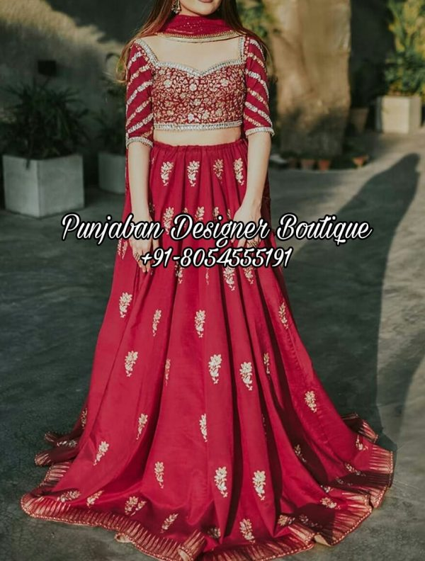 Buy Online Sharara Suits Party Wear Canada UK USA Australia France