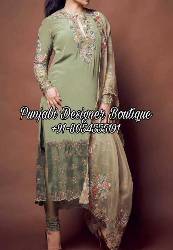Buy Pajami Suits Party Wear Canada UK USA