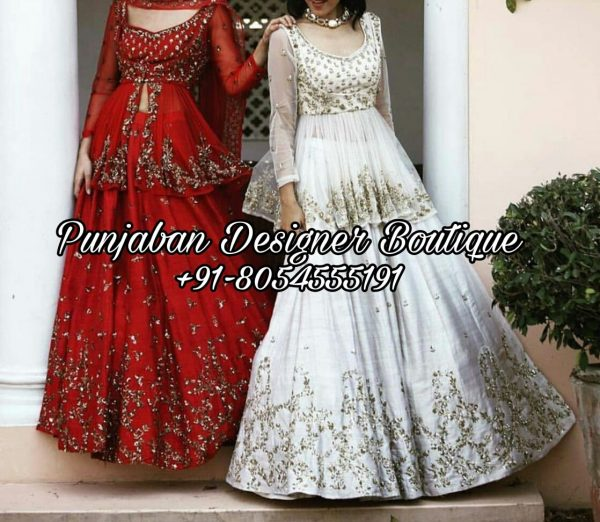 Buy Pakistani Sharara Suits For Wedding
