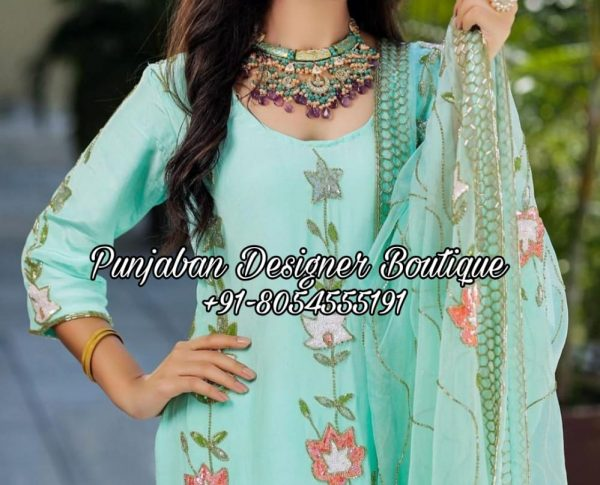 Buy Pakistani Sharara Suits Online Canada