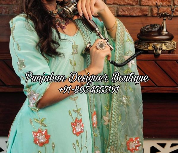Buy Pakistani Sharara Suits Online UK USA