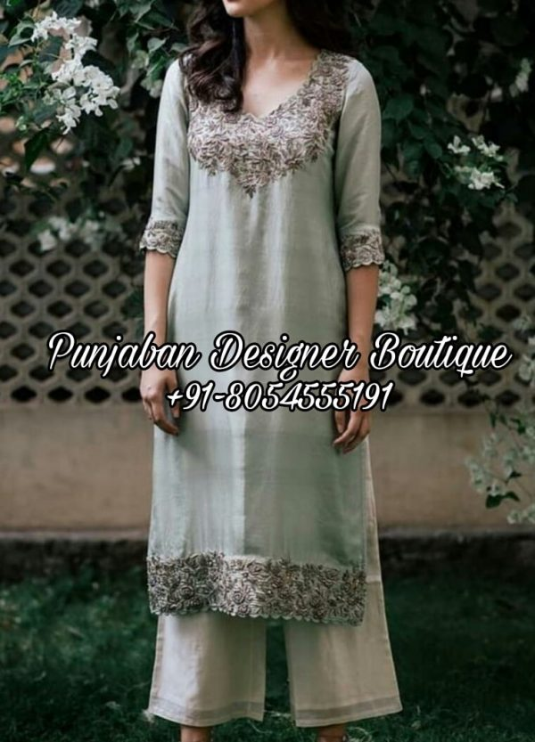 Buy Palazzo Suits For Girls Canada