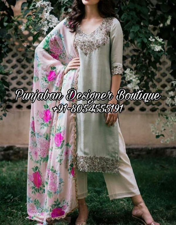 Buy Palazzo Suits For Girls Canada UK USA