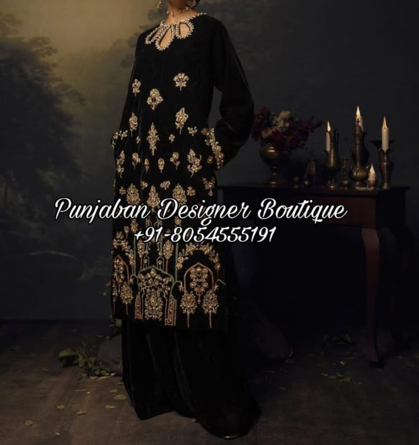 Buy Palazzo Suits For Wedding Canada
