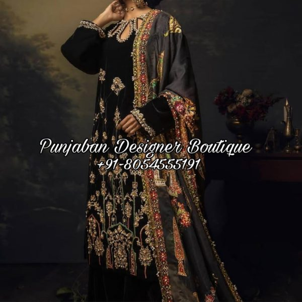 Buy Palazzo Suits For Wedding USA UK Canada