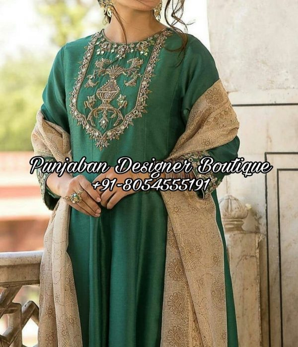 Buy Palazzo Suits Online Canada