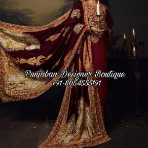 Buy Palazzo Suits Online USA