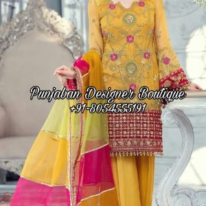Buy Palazzo Suits Pakistani Canada UK USA Australia