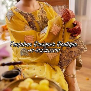 Buy Palazzo Suits Party Wear Australia