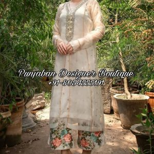 Buy Party Wear Palazzo Suits Canada Australia