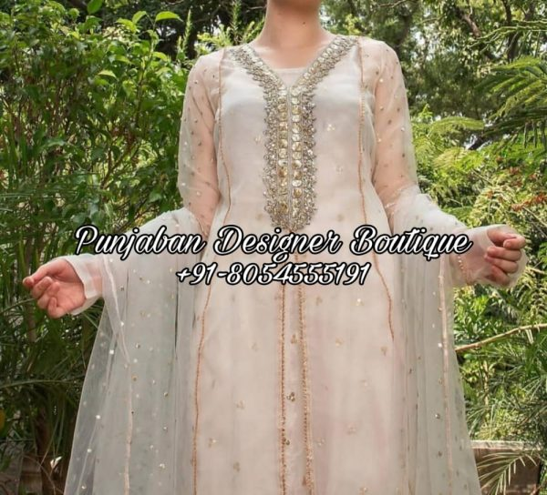 Buy Party Wear Palazzo Suits Canada UK USA