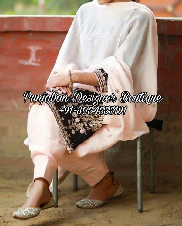 Buy Punjabi Salwar Suits Online Canada Australia UK