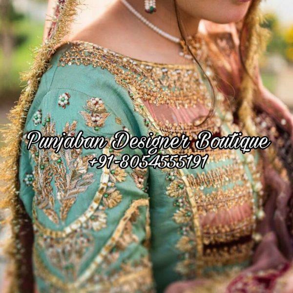 Buy Punjabi Sharara Suits Canada USA
