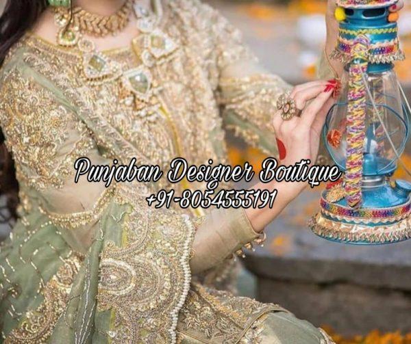 Buy Punjabi Sharara Suits Online Canada UK USA