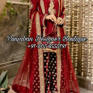 Buy Punjabi Suits Online Canada UK USA