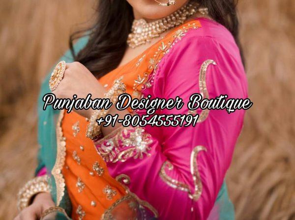 Buy Salwar Suits For Wedding Canada Australia UK