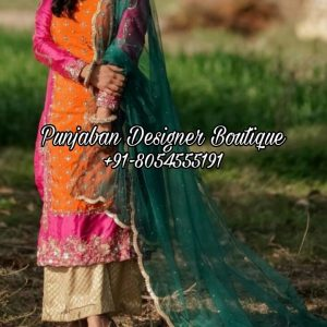 Buy Salwar Suits For Wedding France USA UK