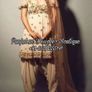 Buy Salwar Suits Online Shopping Canada UK USA Australia