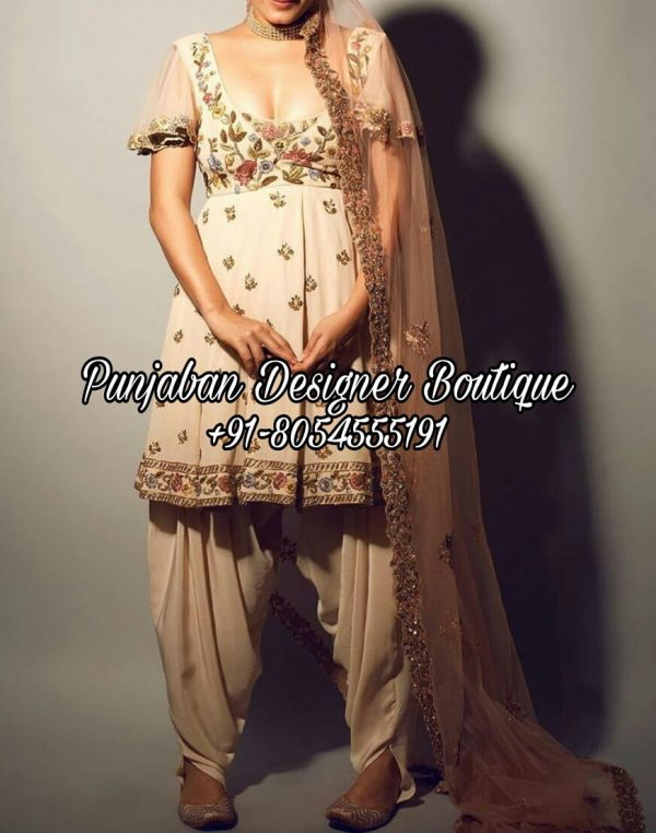 Buy Salwar Suits Online Shopping Canada UK USA Australia