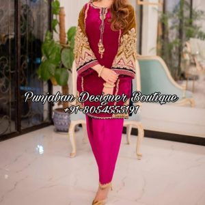 Buy Salwar Suits Punjabi Canada France
