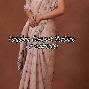 Buy Saree For Wedding UK USA