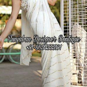 Buy Saree For Women Canada USA