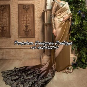 Buy Saree Online Near Me Canada