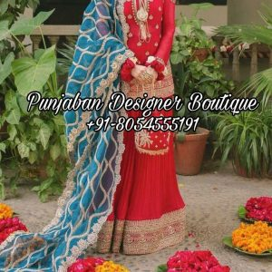Buy Sharara Suits For Wedding Australia