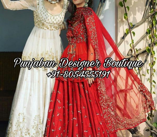 Buy Sharara Suits For Wedding USA
