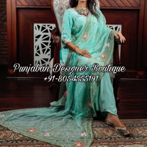 Buy Sharara Suits Online Shopping Canada