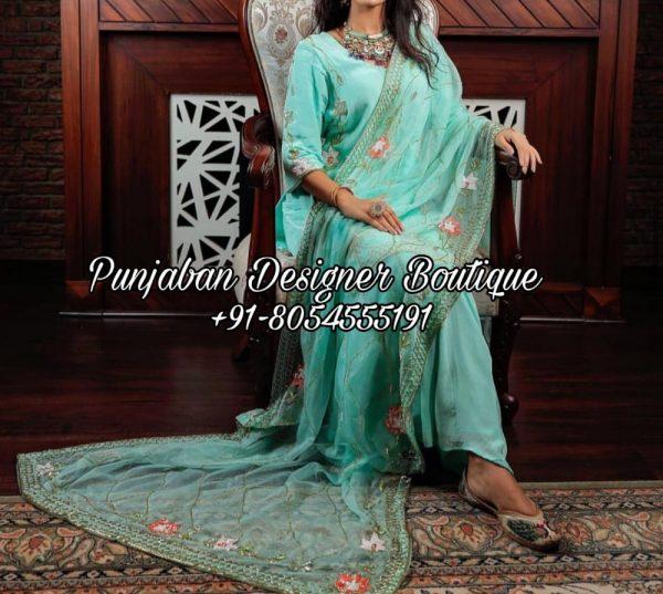 Buy Sharara Suits Online Shopping Canada