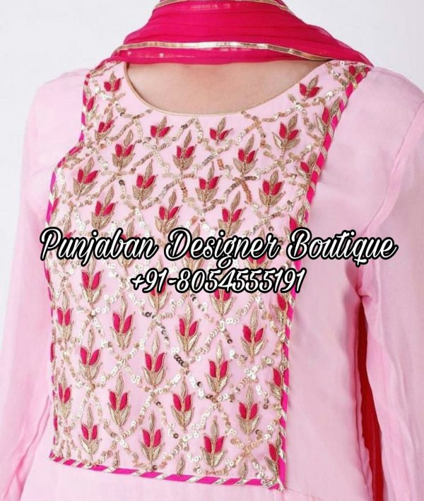 Buy Sharara Suits Pakistani Canada UK USA India