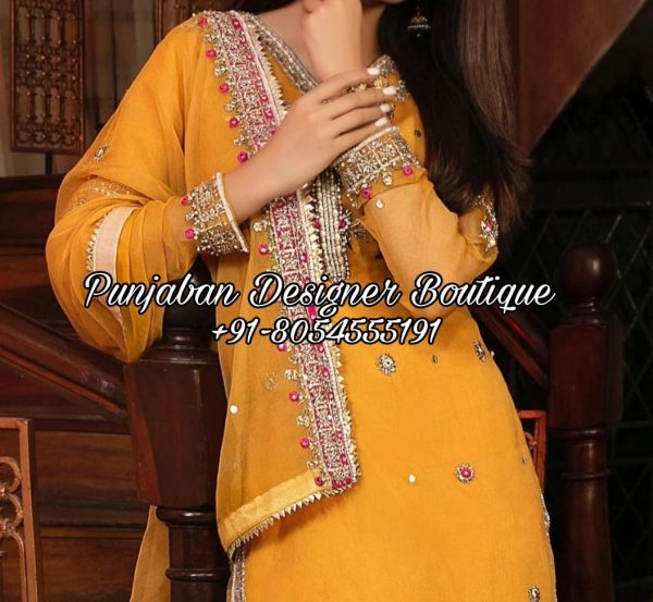 Buy Sharara Suits Pakistani UK