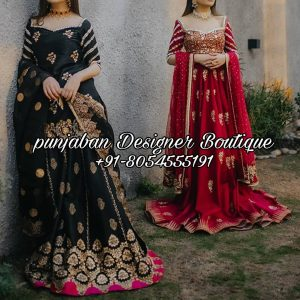 Buy Sharara Suits Party Wear Australia