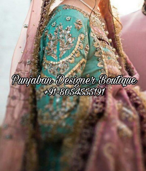 Buy Sharara Suits Punjabi France