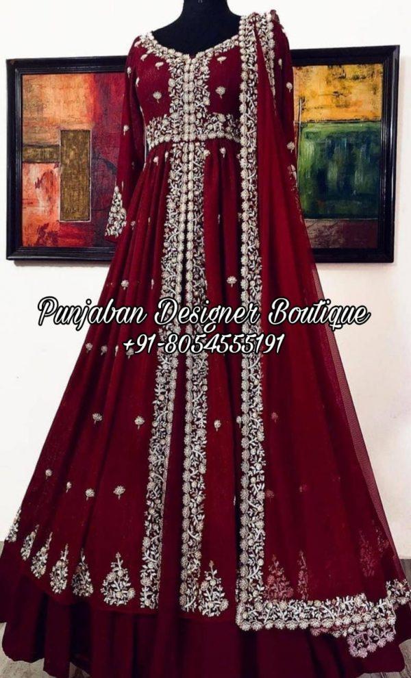 Buy Wedding Dresses Online Canada USA