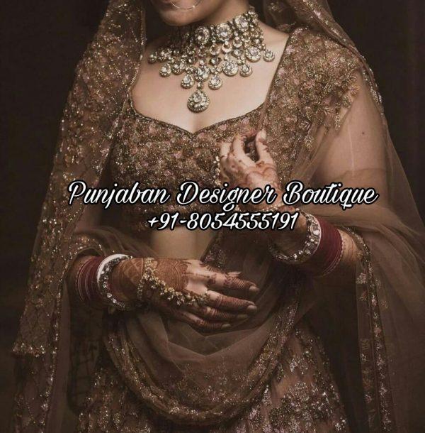 Buy Wedding Lehenga For Bridal France Canada USA