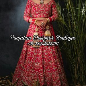 Buy Wedding Lehenga For Bridal UK Australia
