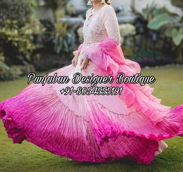Buy Western Long Dresses