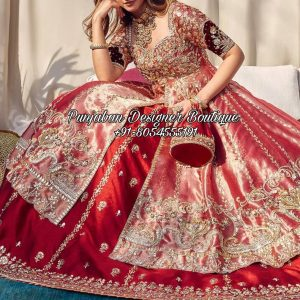Shop for latest Bridal Lehenga Online Buy | Punjaban Designer Boutique  and designer bridal lehengas at most affordable prices. Bridal Lehenga Online Buy | Punjaban Designer Boutique, bridal lehenga online, bridal lehenga online India, bridal lehenga online Pakistan, buy online lehenga for bridal, bridal lehenga online with price, bridal lehenga online USA, bridal lehenga online shopping Mumbai, bridal Anarkali lehenga online, bridal lehenga Mumbai online, bridal lehenga dupatta online, bridal lehenga choli online, bridal lehenga material online, bridal lehenga online UK, heavy bridal lehenga online, Pakistani bridal lehenga online in India, bridal lehenga online shopping Pakistan, bridal lehenga collection online shopping, peach colour bridal lehenga online, Bridal Lehenga Online Buy | Punjaban Designer Boutique Canada, Malaysia, United States, Italy, United Kingdom, Australia, New Zealand, Singapore, Germany, Kuwait, Greece, Russia, Poland, Mexico, Thailand, Zambia