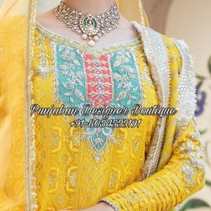 Buy Latest Designer Boutique Suits Online |  Punjaban Designer Boutique . 👉 CALL US : +91 8054555191 ( WHATSAPP AVAILABLE ) Designer Boutique Suits Online |  Punjaban Designer Boutique, boutique designer Punjabi suits, Punjabi designer boutique suits Chandigarh, designer Punjabi suits boutique 2019, designer boutique suits, designer Punjabi suits boutique 2018, Punjabi designer suits boutique Ludhiana, designer suits boutique in Delhi, designer boutique suits online, designer boutique-style suits, boutique designer suits in Ludhiana, boutique designer suits Chandigarh, designer Punjabi suits boutique near me, Designer Boutique Suits Online |  Punjaban Designer Boutique France, Spain, Canada, Malaysia, United States, Italy, United Kingdom, Australia, New Zealand, Singapore, Germany, Kuwait, Greece, Russia, Poland, China, Mexico, Thailand, Zambia, India, Greece