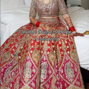 Buy Designer Bridal Lehengas In Mumbai With Price | Bridal Lehengas Online. CALL US : +91 8054555191 ( WHATSAPP AVAILABLE ) Designer Bridal Lehengas In Mumbai With Price | Bridal Lehengas Online | Punjaban Designer Boutique, designer bridal lehenga, designer wedding lehenga online, designer white bridal lehenga, designer bridal lehenga choli dupatta, designer bridal lehengas in Mumbai with price, designer bridal lehenga pics, price of designer bridal lehenga, designer bridal lehenga Pakistani, Designer Bridal Lehengas In Mumbai With Price | Bridal Lehengas Online | Punjaban Designer Boutique  France, Spain, Canada, Malaysia, United States, Italy, United Kingdom, Australia, New Zealand, Singapore, Germany, Kuwait, Greece, Russia
