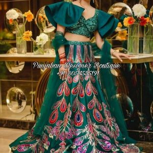 Are You Looking For .Designer Lehenga Boutique Online | Punjaban Designer Boutique. CALL US : +91 8054555191 ( WHATSAPP AVAILABLE ) Designer Lehenga Boutique Online | Punjaban Designer Boutique, lehenga choli blouse designs 2019, lehenga choli back neck designs, lehenga choli designer boutique, lehenga choli designs for mehndi, lehenga choli designs for sangeet, latest designer lehenga choli images, lehenga with choli designs, lehenga choli designs for 2-year girl, designer red lehenga choli, Designer Lehenga Boutique Online | Punjaban Designer Boutique France, Spain, Canada, Malaysia, United States, Italy, United Kingdom, Australia, New Zealand, Singapore, Germany, Kuwait, Greece, Russia, Poland, China, Mexico, Thailand, Zambia, India, Greece