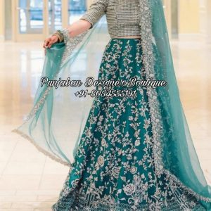 Looking To Buy Designer Lehengas For Bride | Punjaban Designer Boutique. 👉 CALL US : +91 8054555191 ( WHATSAPP AVAILABLE ) Designer Lehengas For Bride | Punjaban Designer Boutique, designer lehengas, designer lehenga choli, designer lehengas for bride, designer lehengas for wedding, designer lehengas online india, designer lehengas online, new designer lehengas, designer lehengas for party wear, designer lehenga party wear, best designer for lehengas, designer lehengas for marriage, Punjaban Designer Boutique France, Spain, Canada, Malaysia, United States, Italy, United Kingdom, Australia, New Zealand, Singapore, Germany, Kuwait, Greece, Russia, Poland, China, Mexico, Thailand, Zambia, India, Greece