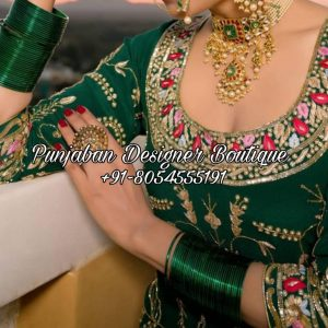 Latest Designer Punjabi Bridal Salwar Suits | Punjaban Designer Boutique, 👉 CALL US : +91 8054555191 ( WHATSAPP AVAILABLE ) Designer Punjabi Bridal Salwar Suits | Punjaban Designer Boutique, designer punjabi wedding suits, designer punjabi bridal suits, designer punjabi bridal salwar suits, latest designer punjabi wedding suits, punjabi bridal suits, punjabi wedding suits for bride, punjabi bridal suits for wedding, punjabi wedding suits boutique, heavy punjabi wedding suits with price, punjabi suit wedding guest, Designer Punjabi Bridal Salwar Suits | Punjaban Designer Boutique France, Spain, Canada, Malaysia, United States, Italy, United Kingdom, Australia, New Zealand, Singapore, Germany, Kuwait, Greece, Russia, Poland, China, Mexico, Thailand, Zambia, India, Greece