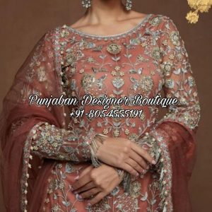 Looking To Buy Designer Punjabi Suit Boutique | Punjaban Designer Boutique 👉 CALL US : +91 8054555191 ( WHATSAPP AVAILABLE ) Designer Punjabi Suit Boutique | Punjaban Designer Boutique, designer suits Punjabi, designer Punjabi suits boutique, new designer suits Punjabi, latest designer Punjabi suits, designer Punjabi salwar suits, designer Punjabi suits party wear, Punjabi designer suits boutique Chandigarh, designer Punjabi suits for wedding, designer Punjabi suits party wear boutique, designer suits Punjabi pics, latest designer Punjabi suits boutique, Designer Punjabi Suit Boutique | Punjaban Designer Boutique France, Spain, Canada, Malaysia, United States, Italy, United Kingdom, Australia, New Zealand, Singapore, Germany, Kuwait, Greece, Russia, Poland, China, Mexico, Thailand, Zambia, India, Greece